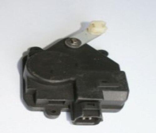 rear left Door Central Lock Actuator for MITSUBISHI GLOBAL LANCER 1997-2000  VIRAGE  -1998  MR556241 MR 556241