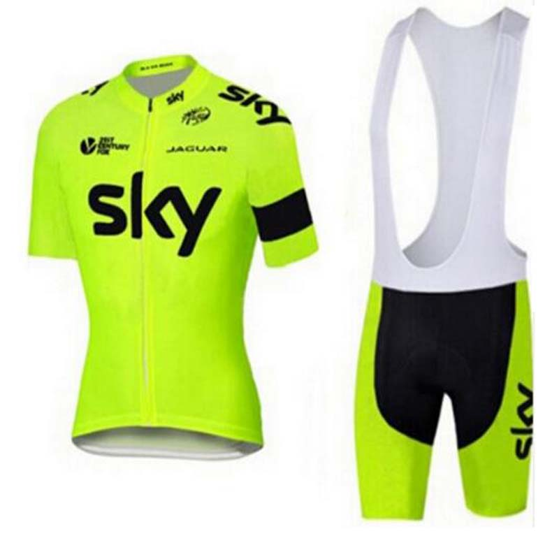 Cycling Clothing Summer Men Cycling Jerseys Bike Clothing Bicycle Short ropa ciclismo Breathable Sportwear Bike Clothes cycling clothing rushed mtb mavic 2017 bike jerseys men for graffiti cycling polyester breathable bicycle new multicolor s 6xl