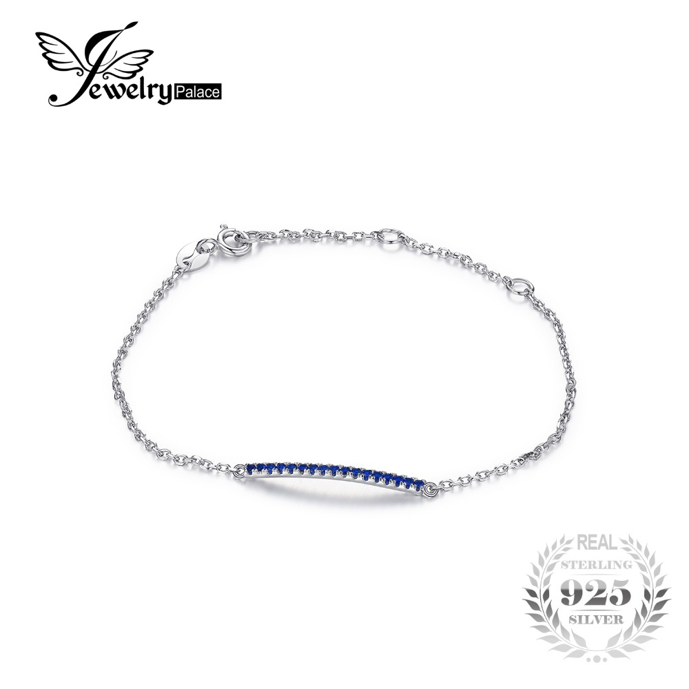 is bracelets real chain anklet ankle itm bracelet image loading rhinestone silver foot circles