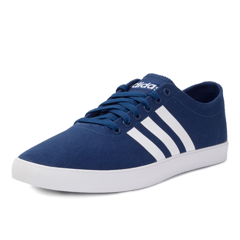 1996c85074de ... where to buy original new arrival adidas neo label easy vulc vs mens  skateboarding shoes sneakers