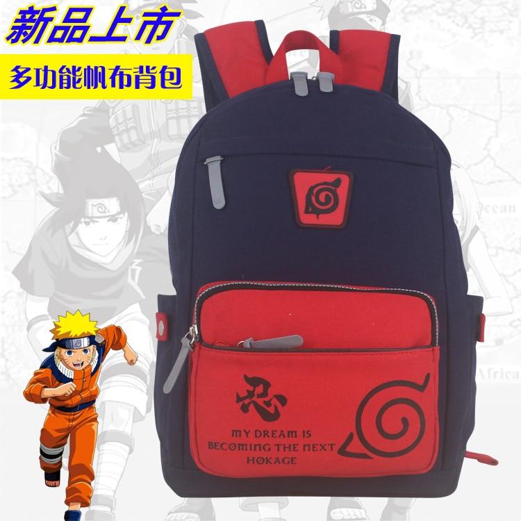 One Piece 3d Cartoon School Backpacks For Kids,Designer Anime ...