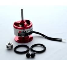 LHM010 EMAX CF2822 with prop saver KV1200 Suitable for 11.1V lipo Outrunner Brushless Motor