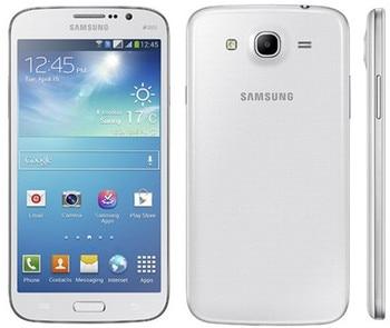 Unlocked Samsung Galaxy Mega With 5.8 Inches Dual Core And 1.5GB RAM 8GB ROM 8MP Dual SIM