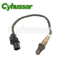 Sensor De Oxigênio Para MERCEDES-BENZ O2 INTELIGENTE CLS500 CLS550 E500 C350 E350 E300 0095426318 A0095426318 0258017355 Wideband Lambda