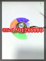 NEUE Original DLP Projektor Farbrad für SHARP XR-2010SA XR-2020XA XR-2030SA