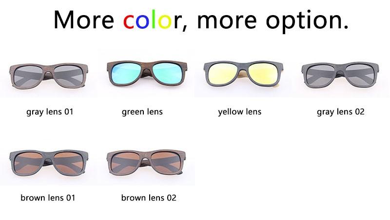 color option - 6 200