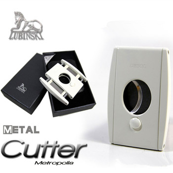 Lighters & Smoking Accessories,Cigar AccessoriesCigar Cutter,Cigar scissors,Men's gift