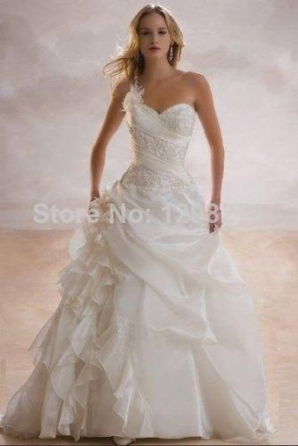 Stock-Formal-dress-Real-picture-crystal-beaded-corset-bodice-wedding-dresses-in-dubai
