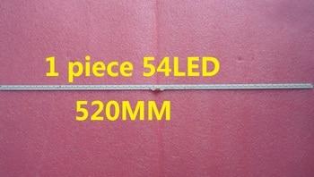 LED42L288 LED HE420HF-B52 RSAG7.820.5772 for screen HE420HF-B52 1 piece 54LED 520MM