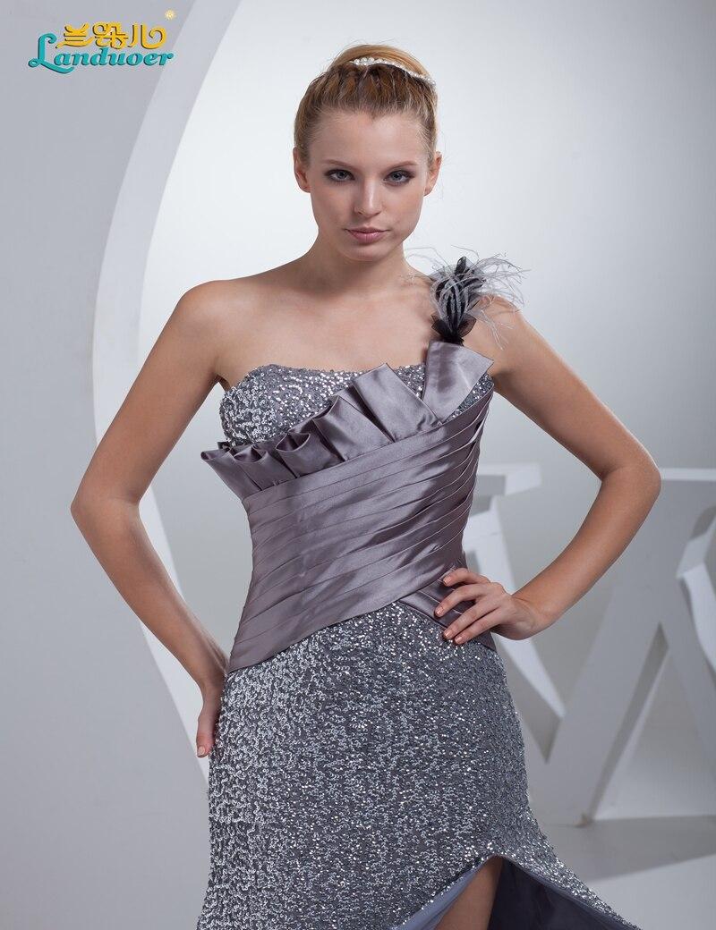Erfreut Abendkleider Mutter Der Braut Galerie - Hochzeit Kleid Stile ...