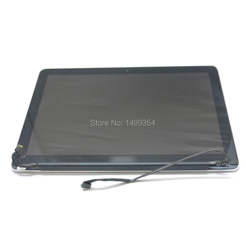 a1278 lcd assembly 2009-2010 -01