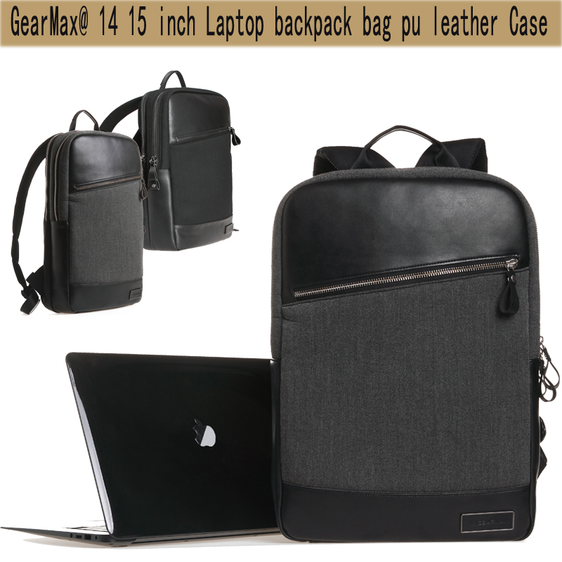 Compare Prices on Luggage Computer Bag- Online Shopping/Buy Low ...