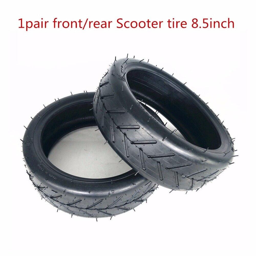 combinado interno pneumático pneu mais grosso ajuste