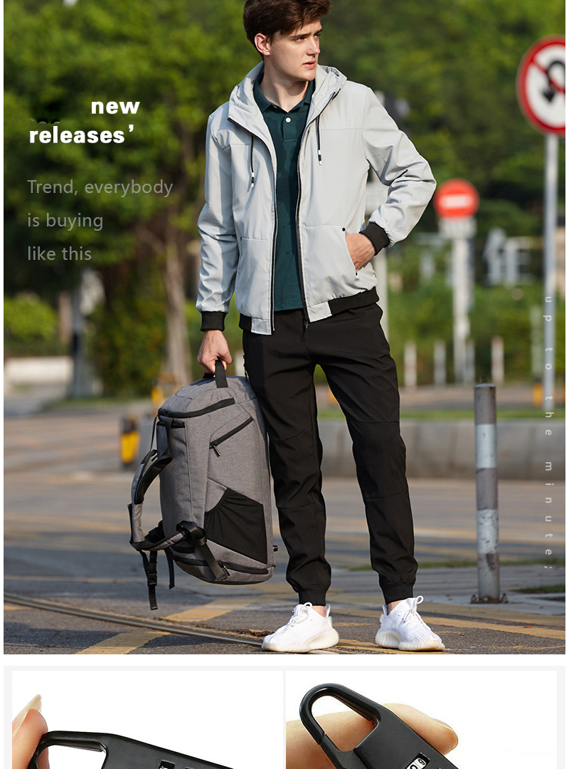35L-Men-Multifunction-Travel-Bag-2018-Cabin-Luggage-Men-Travel-Bags-Large-Capacity-black-gray-Backpack-Canvas-Casual-Duffle-Bag_08