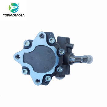 new hydraulic power steering pump auto suspension parts used for BMW 32416768155 32414029151 4029151 6768155