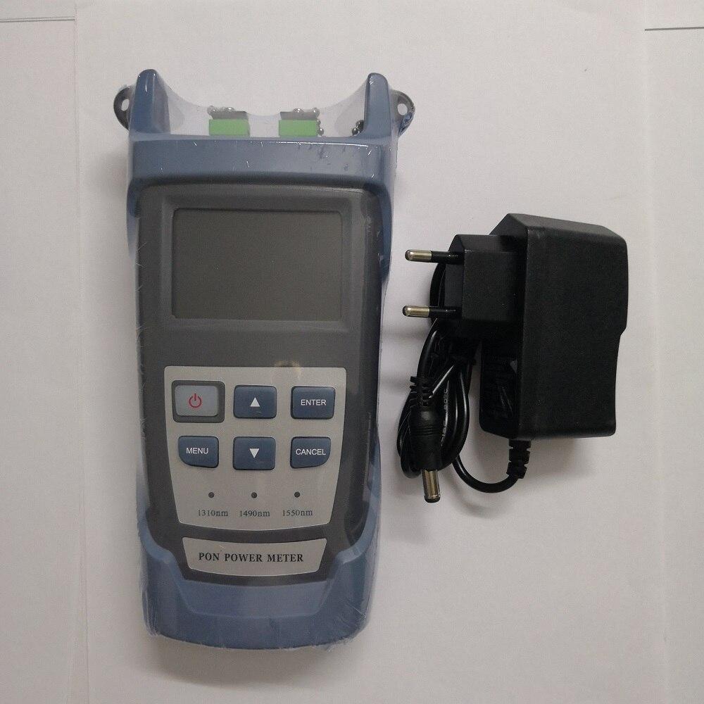 Ruiyan RY-P100 Fiber Optic PON Power Meter (8)