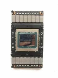P100-SXM2-16GB Паскаль акселератор GP100-890-A1 7TGM9 07TGM9 CN-07TGM9 для Dell
