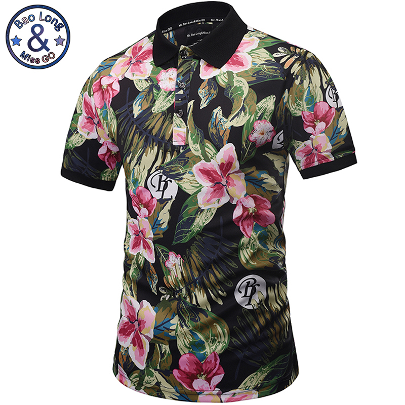 Online Get Cheap Nice Polo Shirt -Aliexpress.com | Alibaba Group