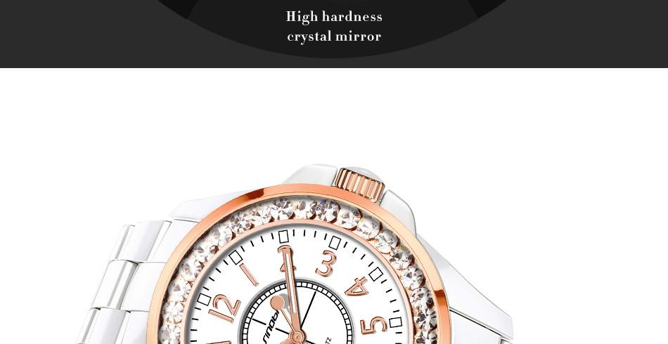HTB1h82cSpXXXXcOXXXXq6xXFXXX3 - SINOBI Fashion Women Diamond Ceramics Watch Band Wrist Watch-SINOBI Fashion Women Diamond Ceramics Watch Band Wrist Watch