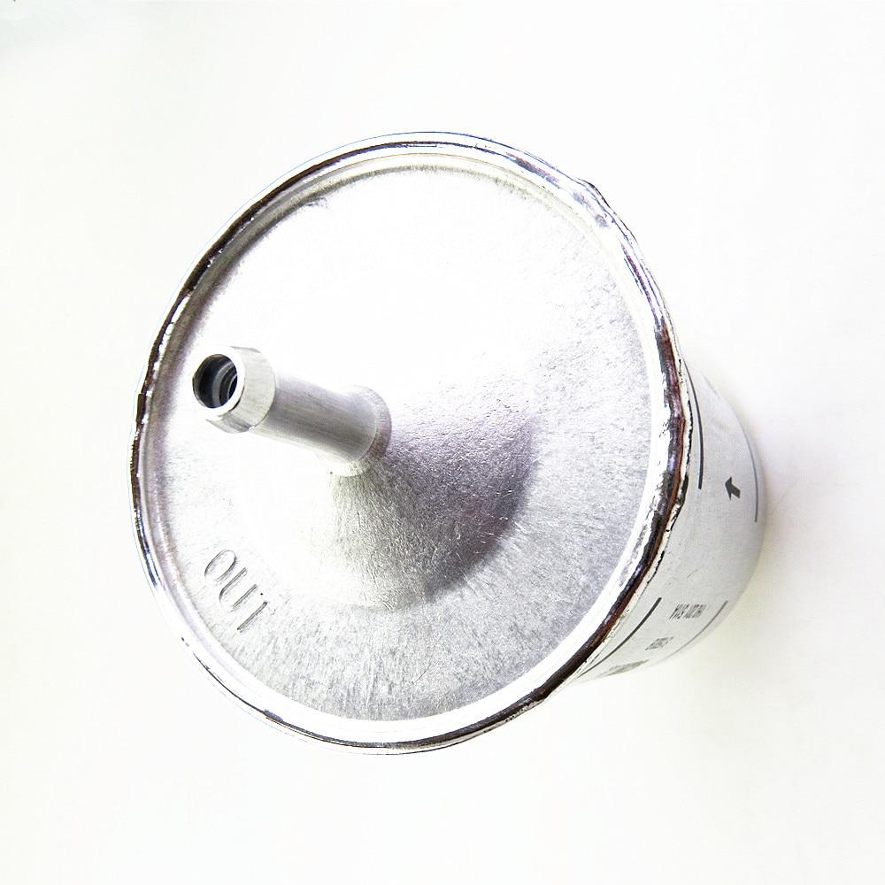 costlyseed fuel filter for vw jetta mk2 golf mk2 mk3 passat b3 b4 b5 corrado polo transporter seat alhambra toledo 1h0 201 511 a [ 1000 x 1000 Pixel ]