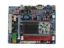 MS-E240HD APU E240 Solid State Integrated Motherboard 3 Years Warranty