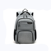 0a00af4d7973 Сенки унисекс дизайн рюкзак Книга Сумки для школьного рюкзака Повседневная сумка  рюкзак Daypack Полиэстер Ноутбук Мода Человек Рюкзаки