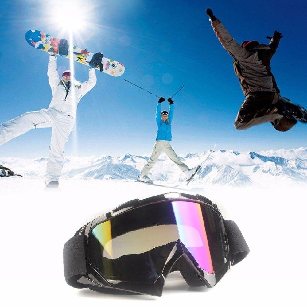 Airsoft тактический X600 очки Для мужчин открытый ветрозащитный очки с шлем для CS поле спортивные очки Открытый UV400 защиты