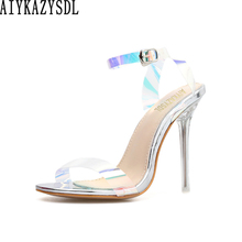0bc264e6ef Buy bridal sandal and get free shipping on AliExpress.com