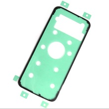 For Samsung Galaxy S8 Plus G955 Front Frame Board