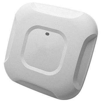 AIR-CAP3702I-H-K9 POE Powered Wireless AP