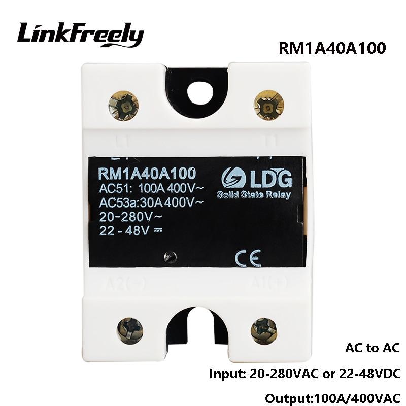 RM1A40A100 -3