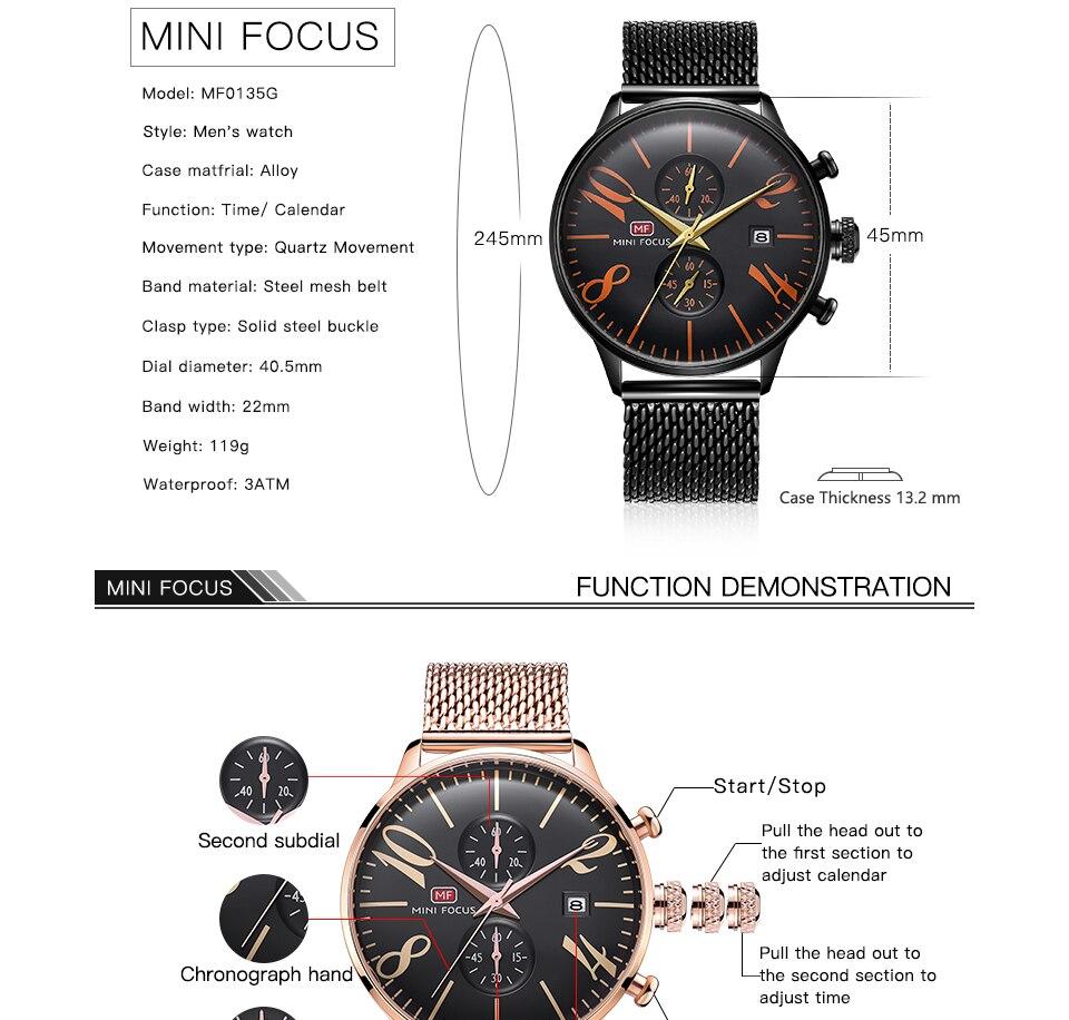 MINIFOCUS MF0135G (3)