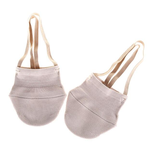 Rhythmic-Gymnastics-Toe-Shoes-Soft-Half-Socks-Knitted-Roupa-Ginastica-Professional-Competition-Sole-Protect-Elastic-Skin.jpg_640x640.jpg