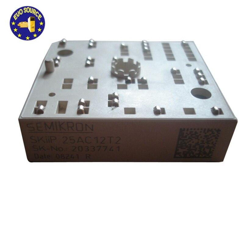 igbt SKIIP25AC12T4V1,SKIIP25AC126V1,SKIIP25AC125V10 freeshipping new skiip82ac12it46 skiip 82ac12it46 igbt module
