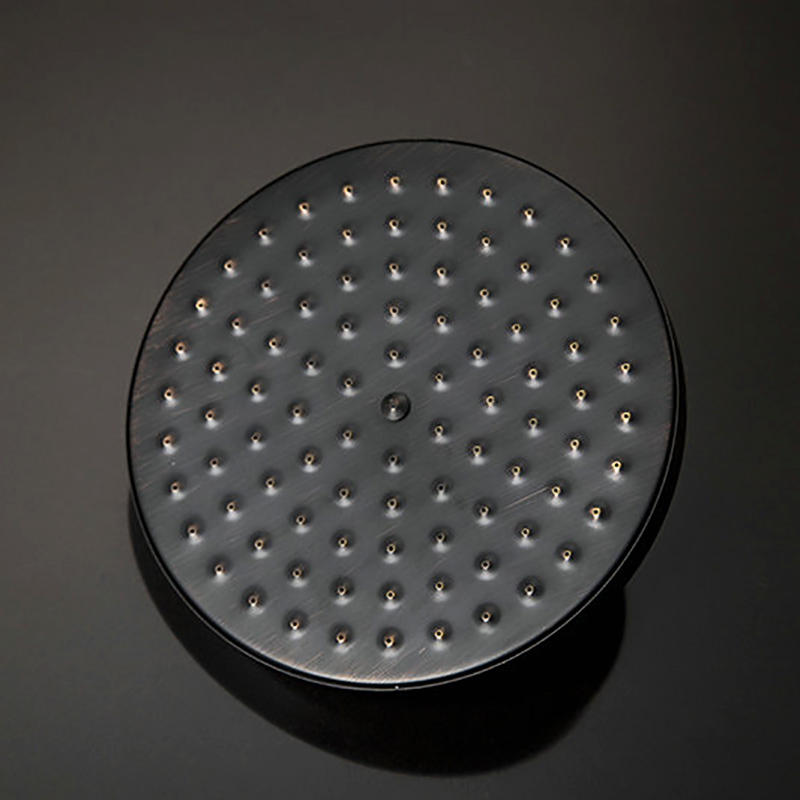 50 60mm en Laiton Massif Chrome salle de bain douche cordelette Léger Blind Tirer