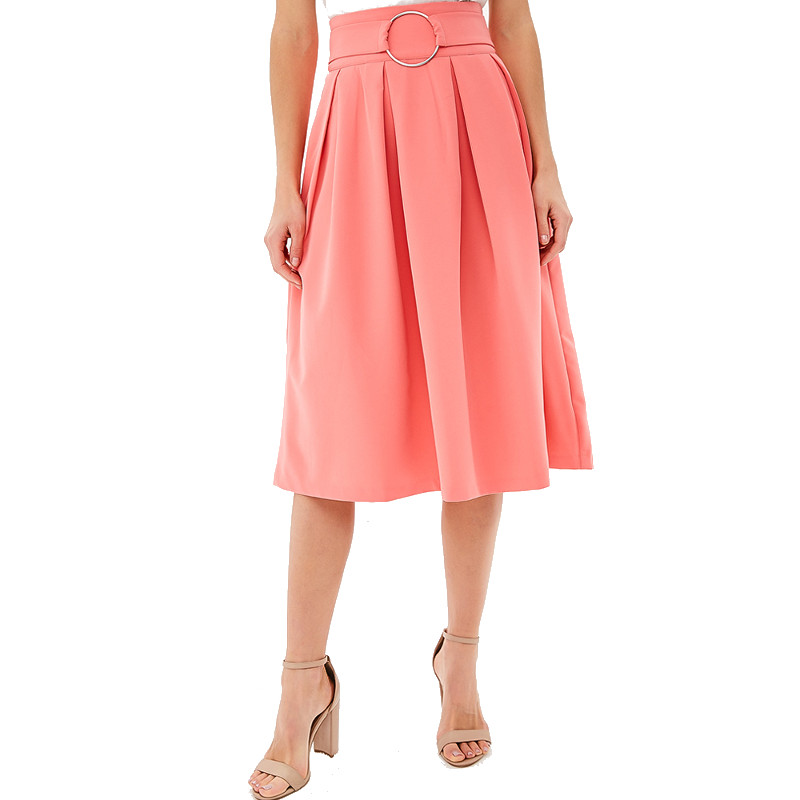 Skirts MODIS M181W00780 women skirt apparel for female TmallFS skirts modis m181w00781 women skirt apparel for female tmallfs