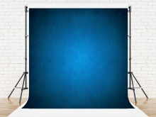 Kate10x20ft Solid Color Photography Backdrop Abstract Backgrounds For Photo Studio Portraits Custom Camera Fotografica 10x20ft fantasy tye die muslin photographic backdrop camera fotografica unique wedding cloth backgrounds for photo studio blue