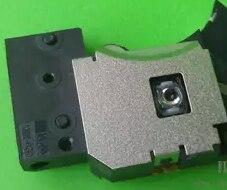 Laser head  KHM-430A 430C PS27W-9W