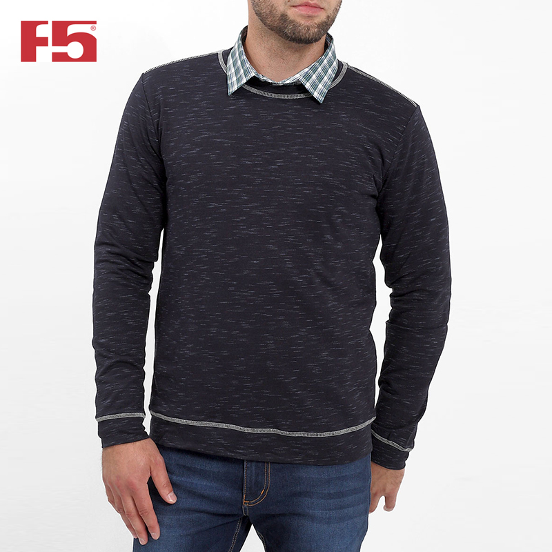 [] F5  grey navy 281014 [available from 10 11] f5 navy 281017