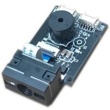 1D 2D Code Scanner Bar Code Reader Qr Code Reader Module bl 651ha keyence laser bar code reader sweep decoder bar code reader