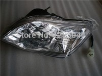 China Atv Body Parts ATV Headlight For CF MOTO 500 ATV UTV 9050 160110