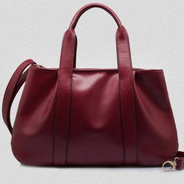 c975cbb22c78 2015 Popular European Fashion Low Price Ladies Fancy Bag Good China Women  Hand Bags Female High Quality Cheap Handbags Wholesale