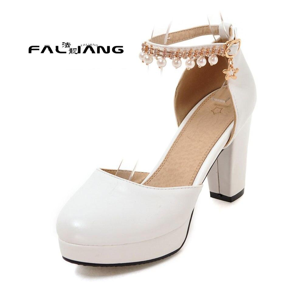 Womens sandals size 13 - Big Size 11 12 13 14 With Thick Waterproof Taiwan Fashion Leisur Women S Sandals Women S Shoes Woman For Women Platform Shoes