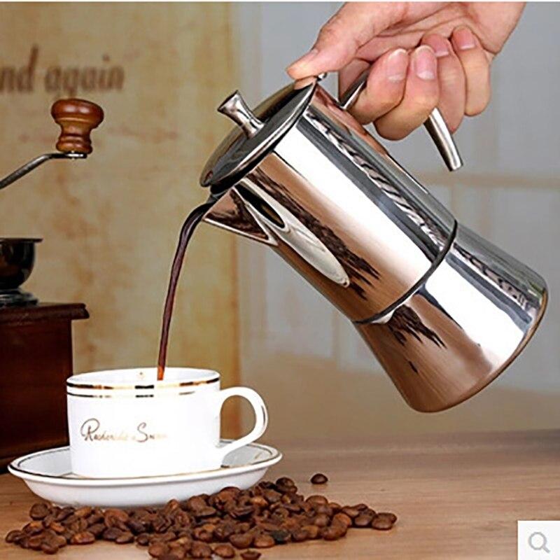 Arab 304 Moka Cup