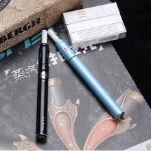 Оригинальный V10 мини электронная сигарета электронные сигареты в виде ручек pod Комплект с 900 мА/ч, Батарея для нагревания табака сухой, электронная сигарета, испаритель
