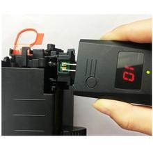 OEM тонер чип Resetter для hp 78A 85A 35A 36A 83A 64A 05A 90A 80A 55A M176 M476 1025 3525 1215 1415 2025 с 100 кредиты