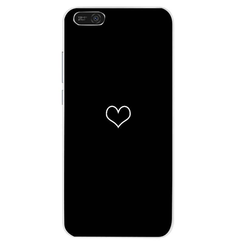 Cover Voor Huawei Y5 Y6 prime 2018 Case Gevallen Voor Huawei P20 Lite P10 P30 P 30 Lite 2017 P smat 2019 2018 Mate 10 Lite Pro Case