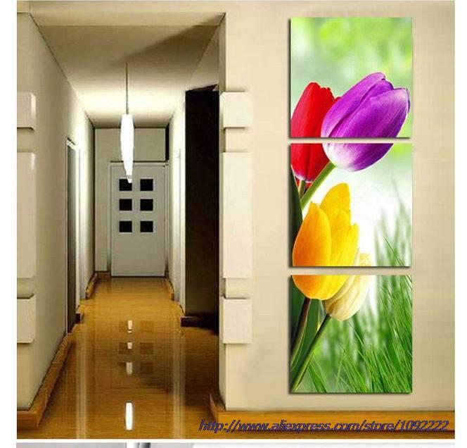 Painting Entryway online get cheap entryway wall painting -aliexpress | alibaba