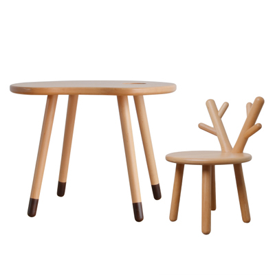 G16 Kids table and chair set 5c64ad6549882