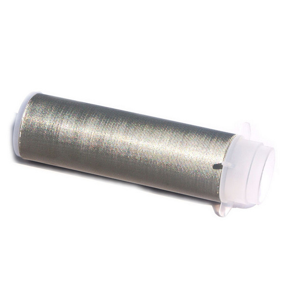 20-40 micron Pre backwash reverse washing back-flushing filter special filter 610 stainless steel filter Water purifier filter20-40 micron Pre backwash reverse washing back-flushing filter special filter 610 stainless steel filter Water purifier filter